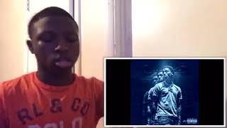Youngboy never broke again Nicki Minaj reaction video