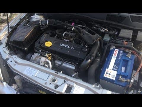 1.7 CDTI Agr-Ventil für Opel Astra G Astra H Kombo Corsa C Meriva 1.7 Dti