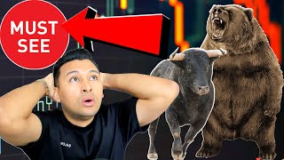 URGENT WARNING TO ALL BITCOIN HOLDERS!!!!!!!!!!