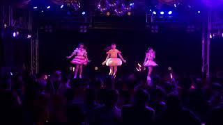 1月26日(土) 『TIGER→ support by Village Vanguard』 @NAGOYA ReNY lim...