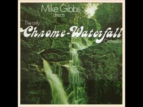 A FLG Maurepas upload - Mike Gibbs - To Lady Mac - In Retrospect - Jazz Avant-Garde