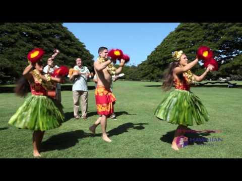 Ku u aloha lyrics