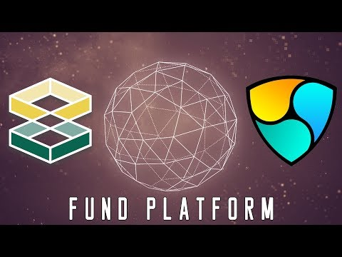 FUND PLATFORM Introduction