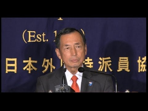 Toshio Temagami Essay Help   Essay for you BBC News     A Documentary About Justice Radhabinod Pal   The Tokyo Trials