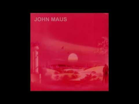 John Maus - Songs (2006) (Vinyl Rip)