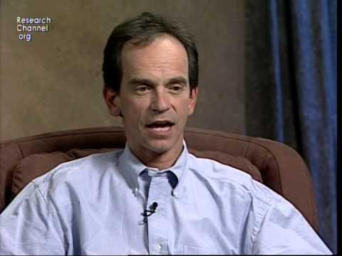 Ken Whitaker, Solucient