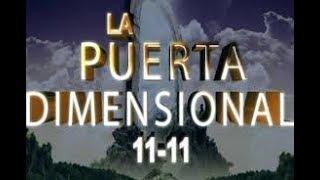 11-11-2018 SAN JUANICO- RITO MASON 11-11-2018