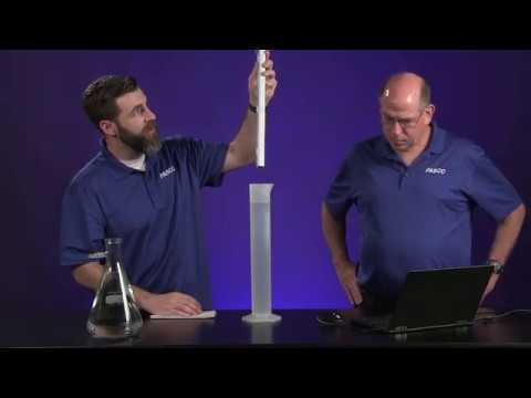 Download Hydrostatic Pressure - Distance Learning Lab