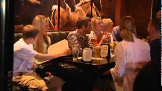 Lee's Summit Steak Houses Kc Mo - Restaurant & Bar Lee's Summit Nightlife  Rumors Steakhouse