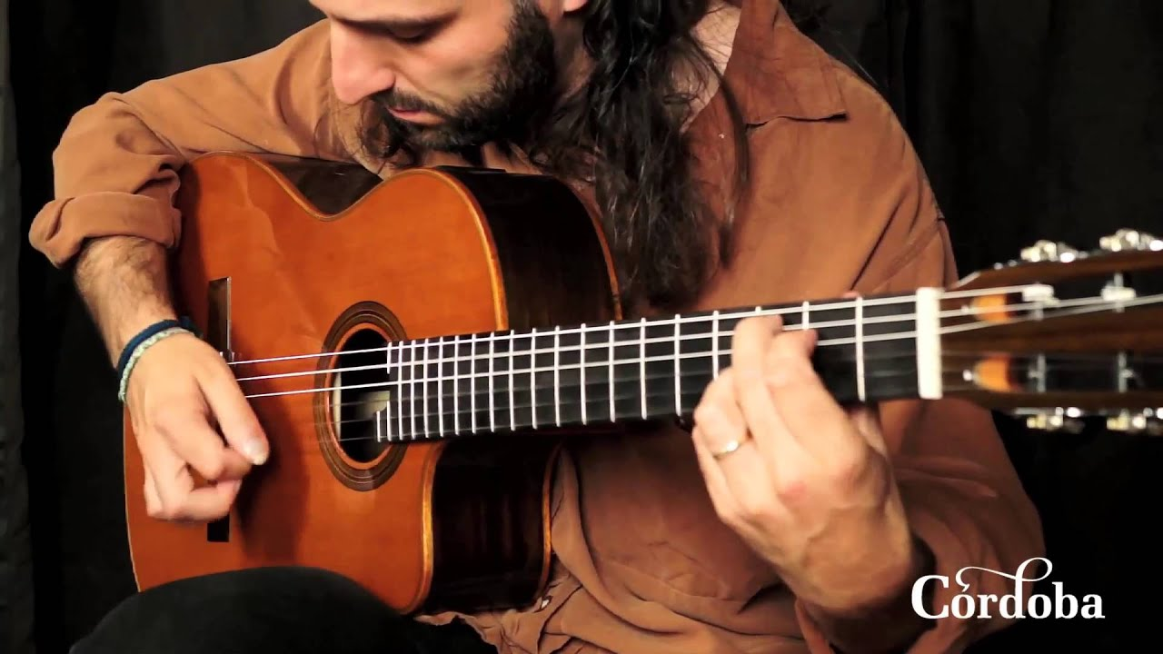 The Best Classical & Nylon String Guitars - $140 to $1000