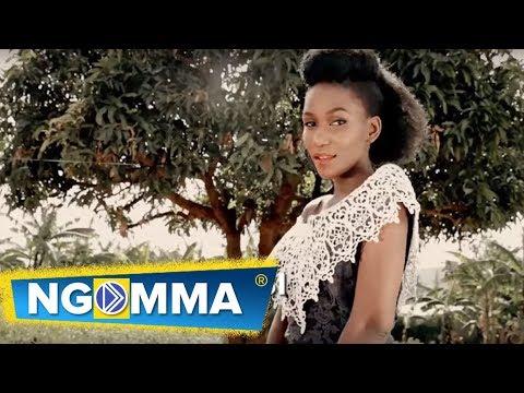 Jody Phibi - Madina [Official Video]