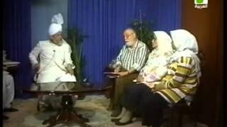 Liqa Ma al-Arab, 13 August 1994.