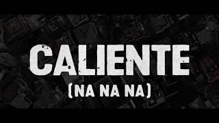 Download lagu Matroda & RICCI - Caliente | Dim Mak Records