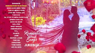 Romantic song with(( Barish Ka Mausam))by Music life.