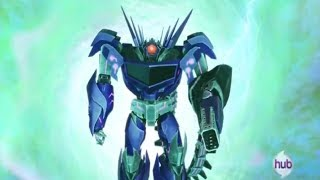 The great quotes of: Shockwave
