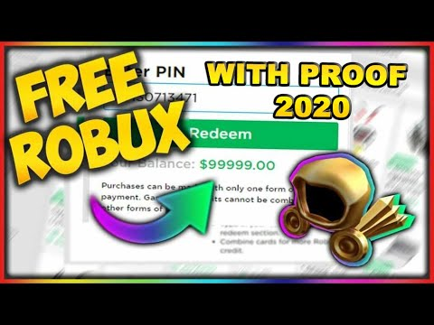 Grossest Game In Roblox How To Get Free Robux On A Phone 2018 Free Robux 2020 How To Get Free Robux In Roblox Games No Promo Code Youtube