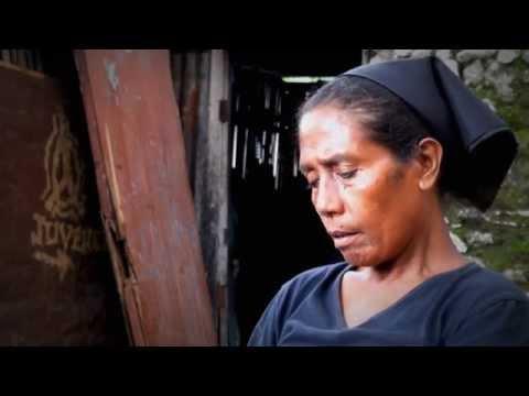 Feto Puta Timor Leste | Genuardis Portal