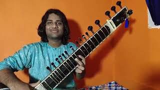 Mohd. Irfan Facebook Live Video  7 Aug