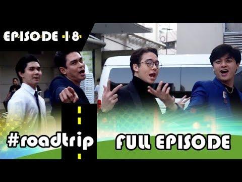 Prom Raid in Bulacan   #Roadtrip Episode 18