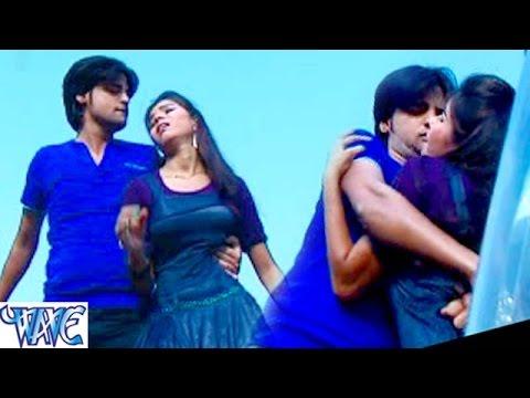 जोशिया देला हो आरा जिला के पानी - Hair Band wali - Rakesh Mishra - Bhojpuri Hit Songs 2016 new