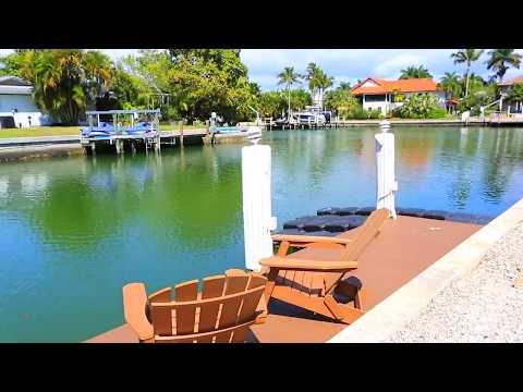 544 Seagrape Dr, Marco Island, FL 34145 - Vacation Rental