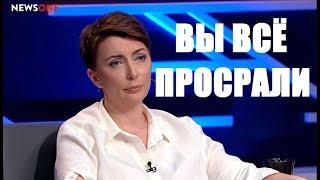 Лукаш: У Януковича нужно брать уроки управления страной!