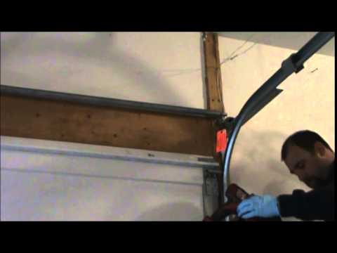 Garage door torsion spring repair san diego best prices!