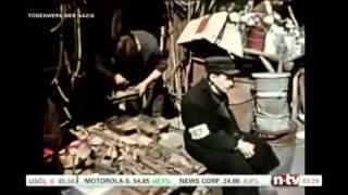 Das todeswerk der nazis teil 1 komplette doku german deutsch