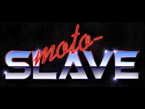 moto-SLAVE - POV Shot