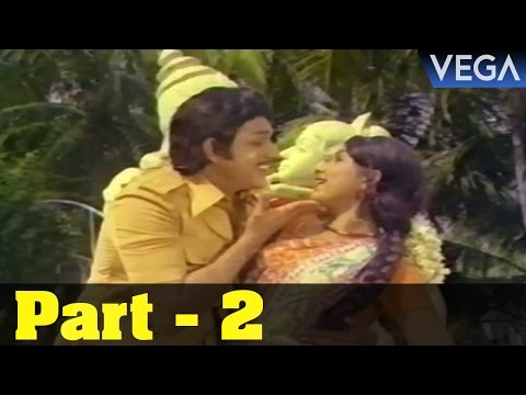 Mayor Meenakshi Tamil Movie Part 2 || Jai...