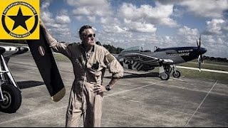 airplane movies how to fly a p 51 mustang briefing performance