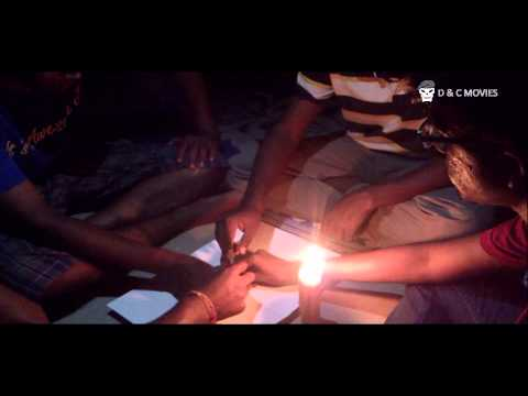 AGORAM | Tamilshortfilm | By Cva & Dhina