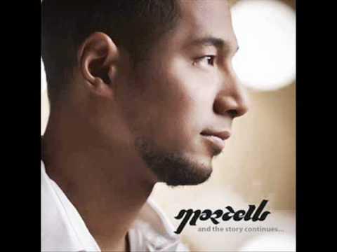 Marcell - mau di bawa kemana (Indo-pop)