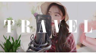 Download 볼빨간사춘기(BOL4) '여행' 커버!!ㅣ곡 듣고 볼빨간사춘기 보러가요! (with 리브콘서트)  [by소민]