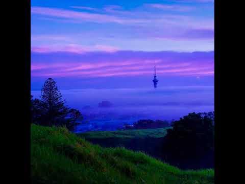 Portfolio Travel - Nova Zelândia 2