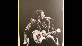 """Bob Marley """" Babylon System """""""