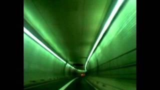 Peter Gabriel - Make Tomorrow (Alternate Version)