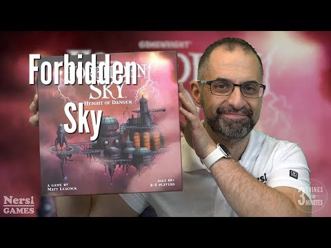 3-things-in-3-minutes-34---forbidden-sky