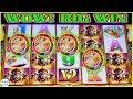 Lucky Penny 24/7 Cafe Palms Casino Las Vegas - YouTube