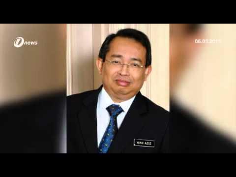 Malaysia Airports Holdings Bhd Bida Kerja Penyelenggaraan Lapangan Terbang Jeddah