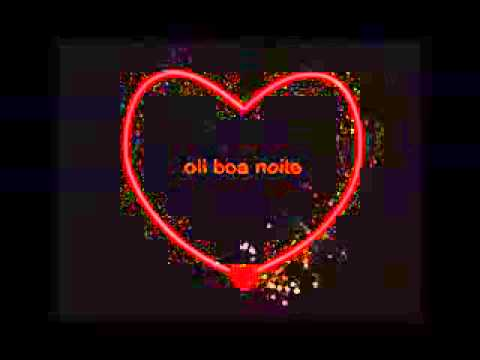 Top Buonotte amore! Sogni d'oro! Love you 💞💕 - YouTube HK51