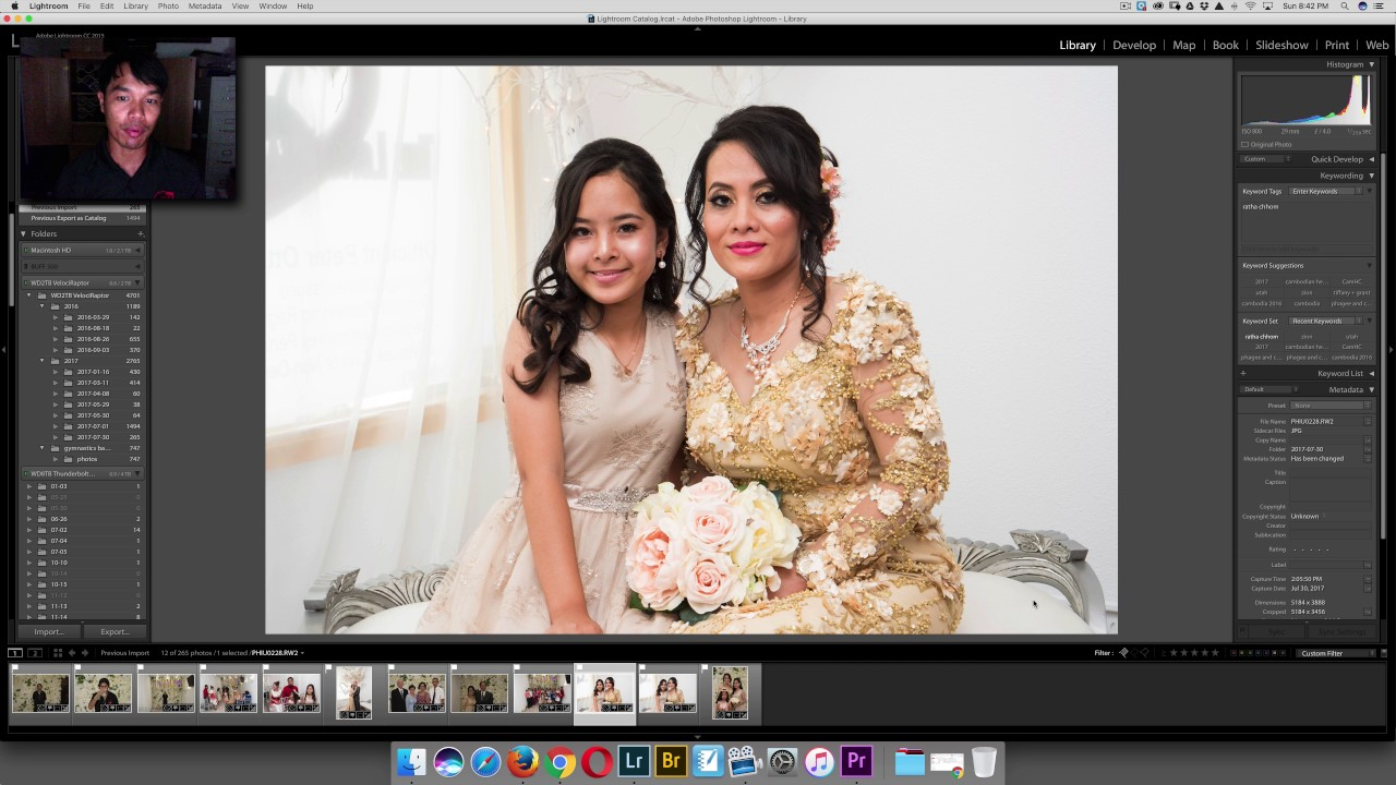 Gh5 For Wedding Photography