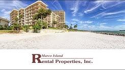 Marco Island Rentals - Marco Island Home & Condo Rentals