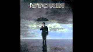 The Storm - Can
