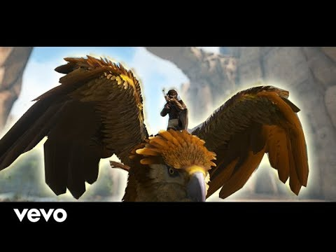 ARK Survival Song -