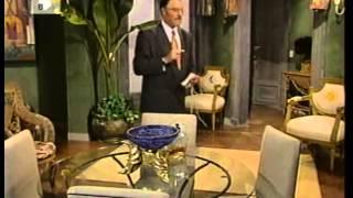 Разлученные / Desencuentro 1997 Серия 75