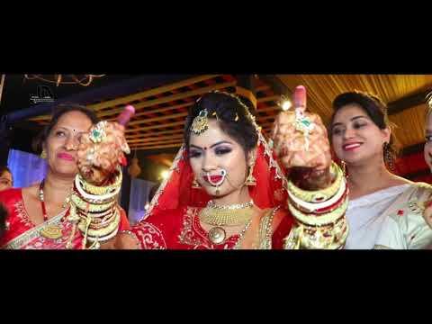 shubham-weds-ayushi-|-wedding-teaser-2019-||-jd-studio-ladwa(-+918053763006)