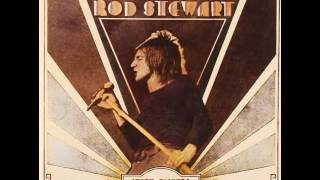 Rod Stewart and the Faces - (I Know) I'm Losing You