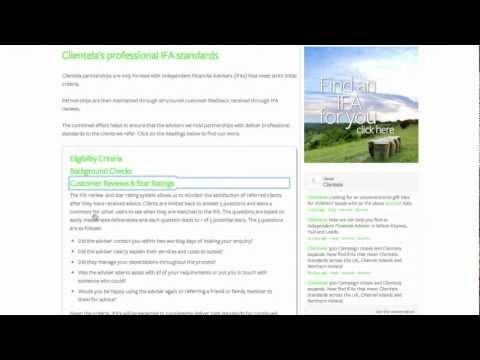 local-independent-financial-adviser-ifa-london-birmingham-belfast-essex-wales-scotland