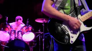 Video LAZY PANDA (LIVE) - I GOT A YEAR (VIDEO REDUX) download MP3, 3GP, MP4, WEBM, AVI, FLV Juni 2018